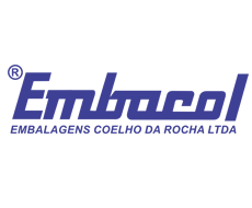 Embacol